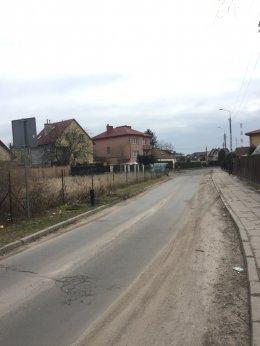 property-3